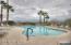 10401 N SAGUARO Boulevard, 237, Fountain Hills, AZ 85268