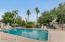 8738 E VIA DE LA LUNA, Scottsdale, AZ 85258