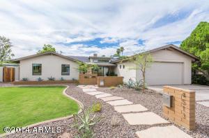 4513 E Earll Drive, Phoenix, AZ 85018
