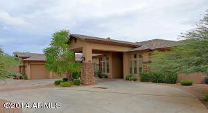 7399 E La Junta Road, Scottsdale, AZ 85255