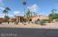 8218 E ADOBE Drive, Scottsdale, AZ 85255