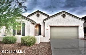 21058 E DUNCAN Street, Queen Creek, AZ 85142