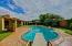1711 E Glencove Street, Mesa, AZ 85203