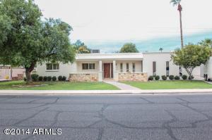 1042 N BARKLEY Street, Mesa, AZ 85203
