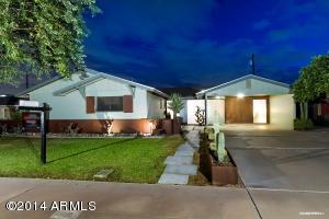 6413 E HUBBELL Street, Scottsdale, AZ 85257