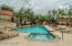 23884 N 75TH Street, Scottsdale, AZ 85255