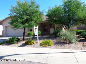 21543 N 74TH Way, Scottsdale, AZ 85255
