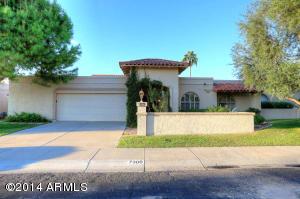 7306 E El Caminito Drive, Scottsdale, AZ 85258