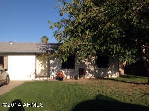 1849 N WILBUR Circle, Mesa, AZ 85201