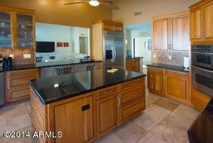 12755 N 101ST Place, Scottsdale, AZ 85260
