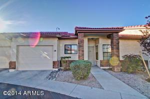 501 E 2ND Avenue, 10, Mesa, AZ 85204