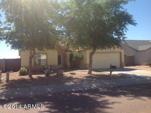 2899 W HIDALGO Street, Apache Junction, AZ 85120
