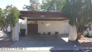 1725 N Date, 65, Mesa, AZ 85201