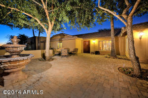630 E PONY Lane, Gilbert, AZ 85295