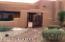 24200 N ALMA SCHOOL Road, 49, Scottsdale, AZ 85255