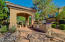16420 N THOMPSON PEAK Parkway, 2113, Scottsdale, AZ 85260
