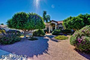 963 E KRAMER Street, Mesa, AZ 85203