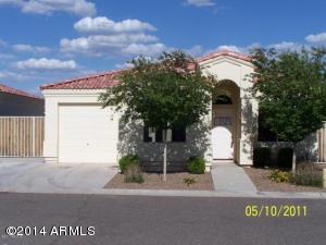 59 N DREXEL Street, Mesa, AZ 85207