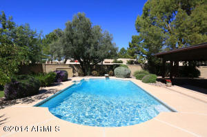 8974 N 87th Court, Scottsdale, AZ 85258