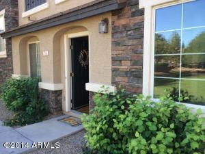 754 N LAGUNA Drive, Gilbert, AZ 85233