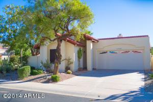 11790 N 113TH Way, Scottsdale, AZ 85259