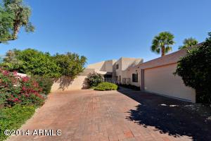 7650 E VIA DE LINDO, Scottsdale, AZ 85258