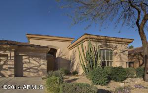 8256 E CHINO Drive, Scottsdale, AZ 85255