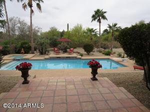 24438 N 81ST Street, Scottsdale, AZ 85255