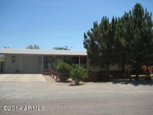 327 N GOLD Drive, Apache Junction, AZ 85120