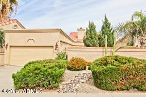 11268 E SAHUARO Drive, Scottsdale, AZ 85259