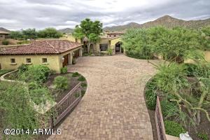 12898 E Cibola Road, Scottsdale, AZ 85259