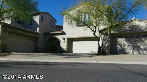 20802 N GRAYHAWK Drive, 1155, Scottsdale, AZ 85255