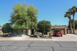 1738 E HACKAMORE Street, Mesa, AZ 85203