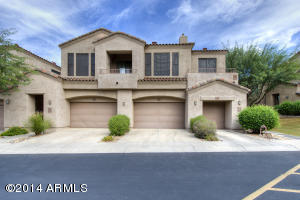 16600 N THOMPSON PEAK Parkway, 1037, Scottsdale, AZ 85260