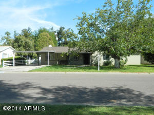 3001 N 47TH Street, Phoenix, AZ 85018