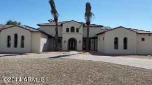 8341 E REDFIELD Road, Scottsdale, AZ 85260