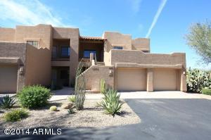 17131 E GRANDE Boulevard, 102, Fountain Hills, AZ 85268