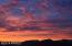 8828 E LARRY HUGHES Drive, Scottsdale, AZ 85262