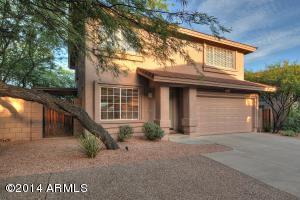 7650 E Williams Drive, 1048, Scottsdale, AZ 85255
