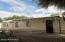 17200 W BELL Road, 2181, Surprise, AZ 85374