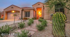 10225 N 135TH Street, Scottsdale, AZ 85259