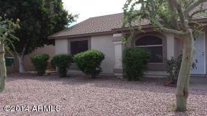 6157 E PRINCESS Drive, Mesa, AZ 85205