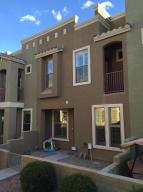 6710 E UNIVERSITY Drive, 164, Mesa, AZ 85205