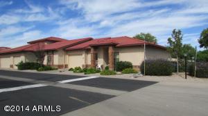 501 E 2ND Avenue, 19, Mesa, AZ 85204