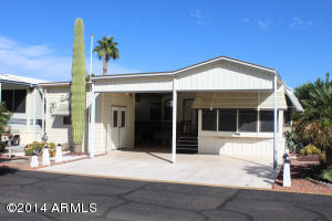 17200 W BELL Road, 385, Surprise, AZ 85374