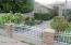 1952 N ACACIA, Mesa, AZ 85213