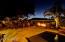 12006 E MERCER Lane, Scottsdale, AZ 85259