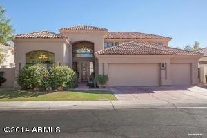 7379 E TURQUOISE Avenue, Scottsdale, AZ 85258