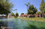 8748 E VIA TAZ NORTE, Scottsdale, AZ 85258