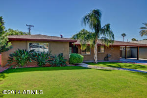 6359 E INDIAN SCHOOL Road, Scottsdale, AZ 85251